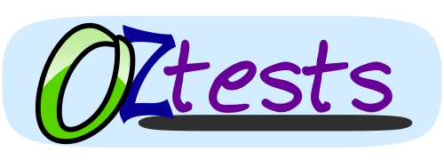 OzTests